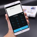 QHD, smartphone, Display, Pantalla, LG,