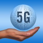 5G, Intel
