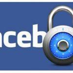 Facebook, consejos, seguridad