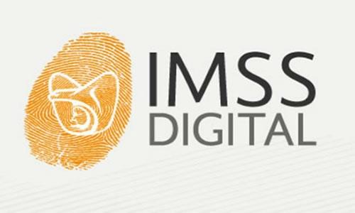 IMSS App Citas IMSS Google Play