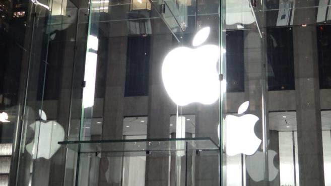 Apple, Industria, resultados financieros, iPhone, iPad, Mac,