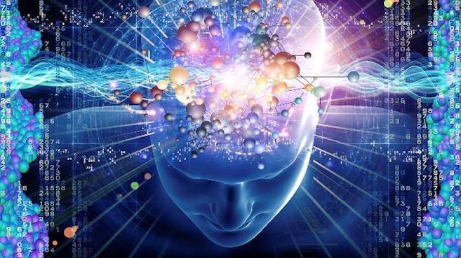 smartphones, salud, ondas electromagnéticas