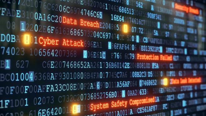 Seguridad TI Empresas Pymes