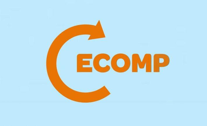AT&T eComp, SO, Sistema operativo, Linux