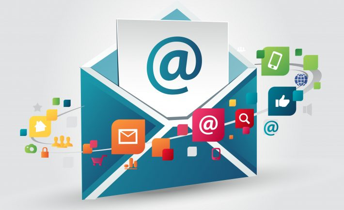 e-mail marketing e-mail marketing