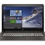 laptop, ultrabook, notebook