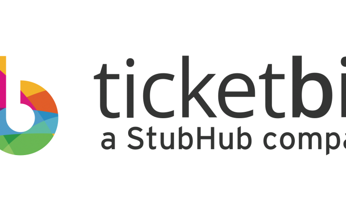 Ticketbis StubHub ebay Tickets boletos compra