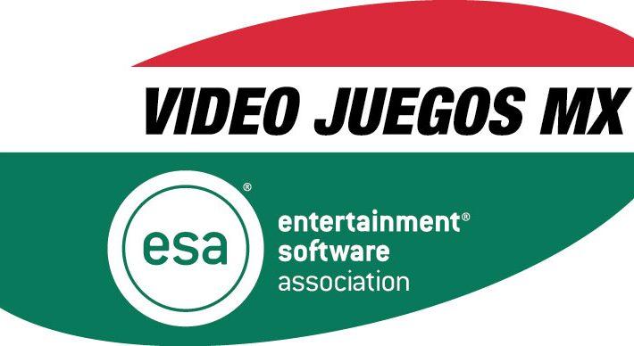 Concurso Nacional de videojuegos MX, videojuegos, México, tendencias