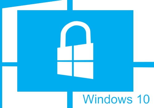 Seguridad Windows