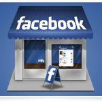 Facebook para tu negocio, Facebook , Tip, consejo