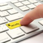 amenaza, seguridad digital