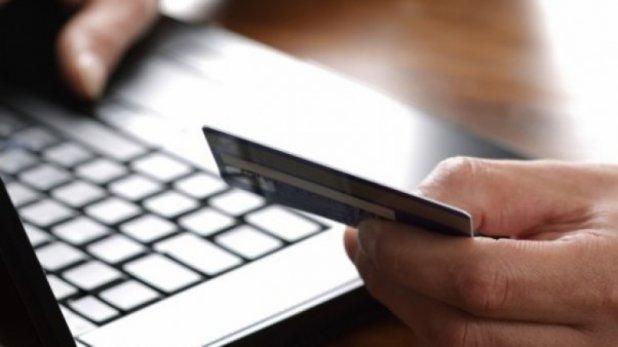 operaciones bancarias en línea, consejos
