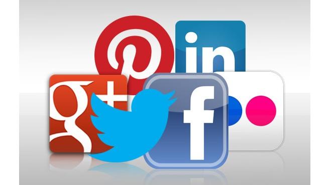Redes sociales, Tweetdeck