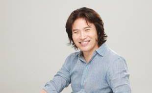 InJong Rhee