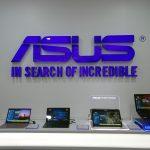 Asus Store Plaza de la tecnología