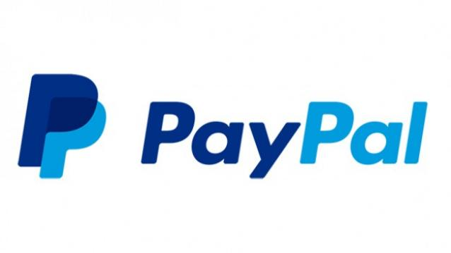 how to change paypal me link