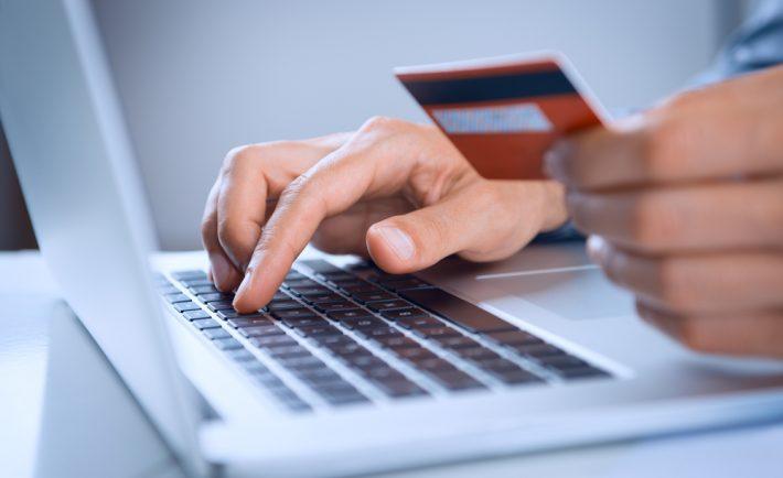 consejos -compras-online-internet
