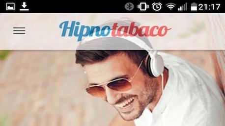 hipnotabaco