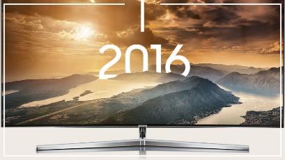 L nea del tiempo del televisor desde la tv an loga hasta el ultra hd pcworld m xico - Ver el tiempo en utrera ...
