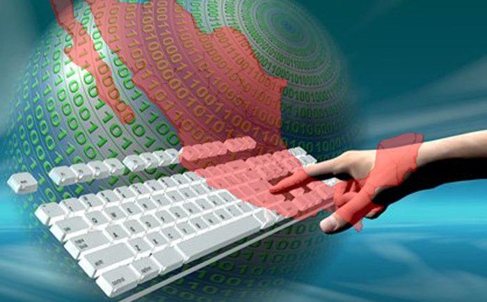 70% de empresas mexicanas sufrió algún incidente de seguridad informática el último año