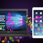 music-to-ipad
