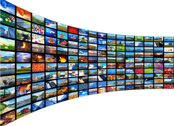 Facebook producirá sus propias series de TV como ya lo hace Netflix