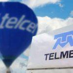telcel-telmex América móvil