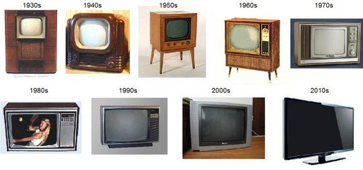 Del Tv