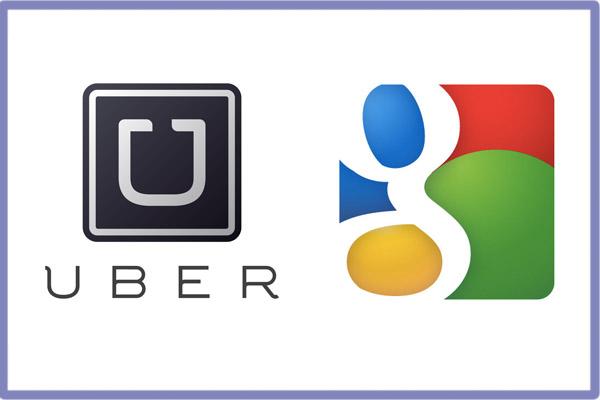 Despide Uber a ingeniero acusado de robo de tecnología Waymo de Google