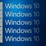 windows-10 Fall Creators Update