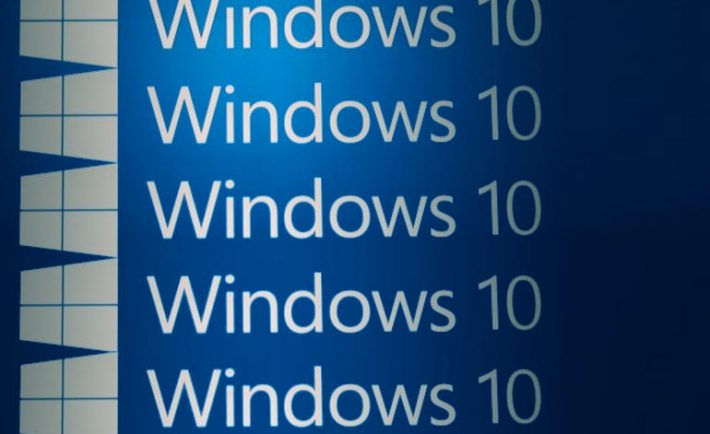 windows-10 Fall Creators Update