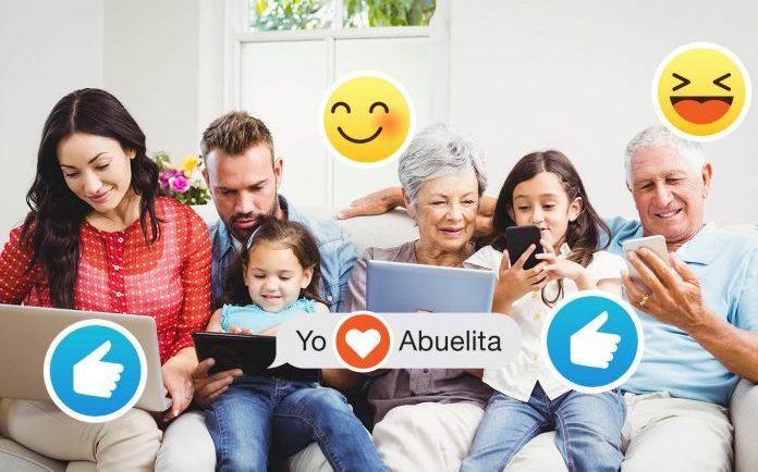 Privacidad, redes sociales