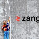 Zang by Avaya