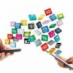 Apps Android más descargadas