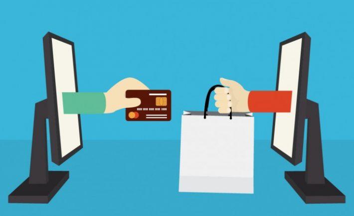 1a232c167 Cinco consejos para realizar una compra segura en internet