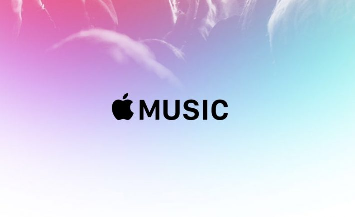 Apple Music con Telcel