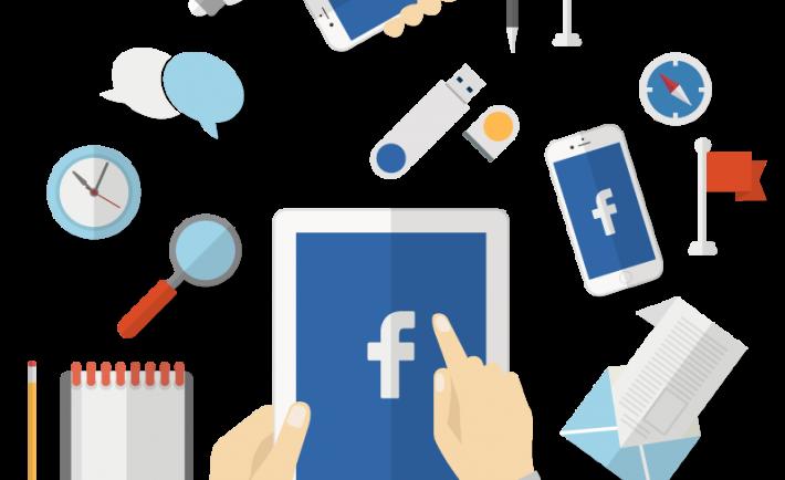 publicidad-en-facebook