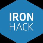 Ironhack