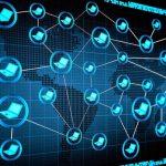 DDoS a PyMEs