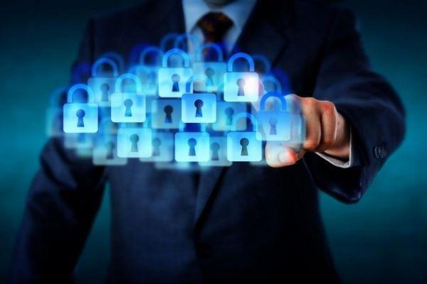 Cinco consejos vitales para la seguridad digital de la pequeña y mediana empresa