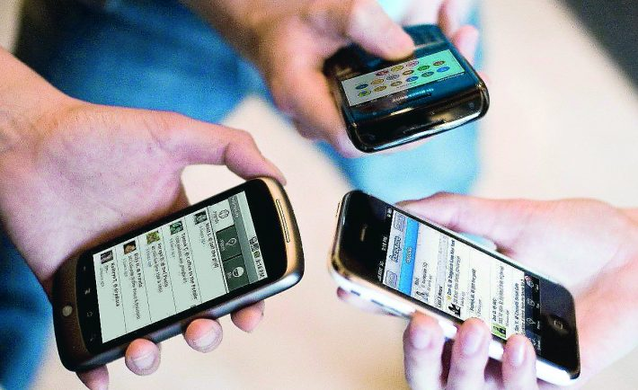 Telcel acusa que tarifas de interconexión favorecen a competidores