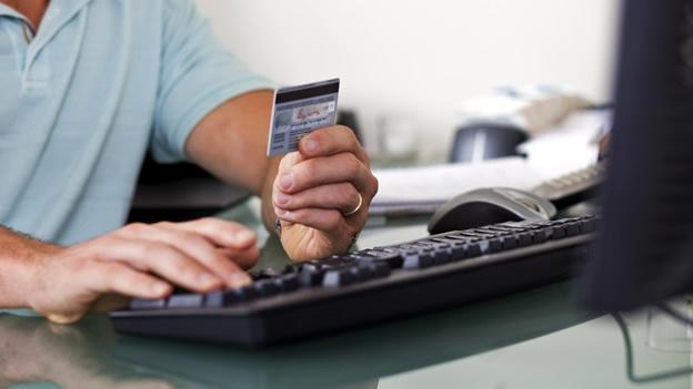 ElBuenFin  Recomendaciones para compras y ventas en línea durante 225abc3b81b