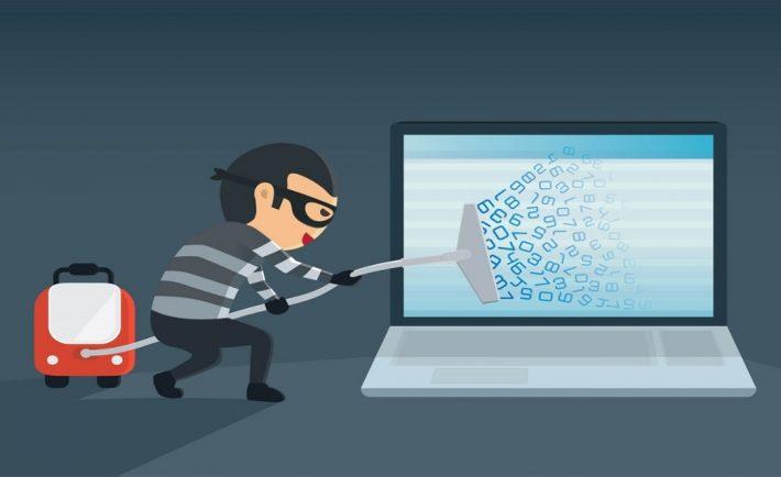 Ataques cibernéticos que más afectaron a México