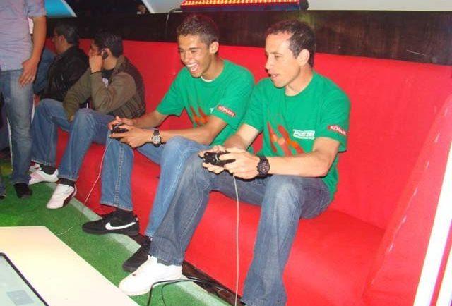 Videojugadores en línea mexicanos dejan sus cuentas vulnerables a ciberamenazas