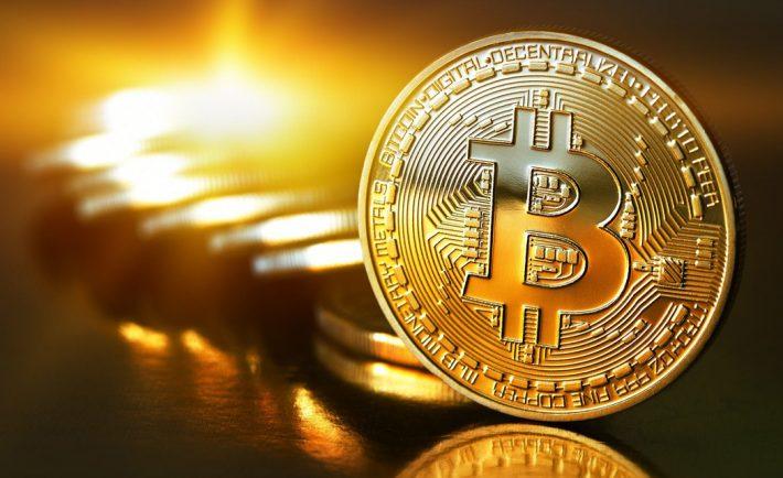 hacerse rico con bitcoins noções básicas de opções binárias robôs forex grátis