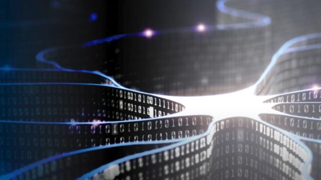 Intel pide no instalar los parches contra 'Meltdown' y 'Spectre'