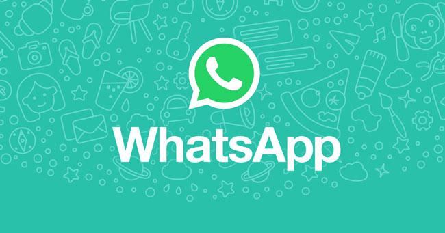 WhatsApp y las 5 nuevas funciones que tendrá este 2018