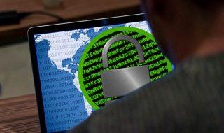 vulnerabilidad digital seguridad