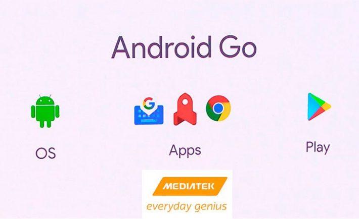 Siguiente Android abrazará el 'notch' del iPhone X