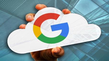 Esta es la nueva iniciativa de Google para combatir las 'fake news'